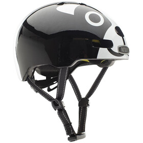 Nutcase Little Nutty MIPS Helmet Youth sup dog gloss